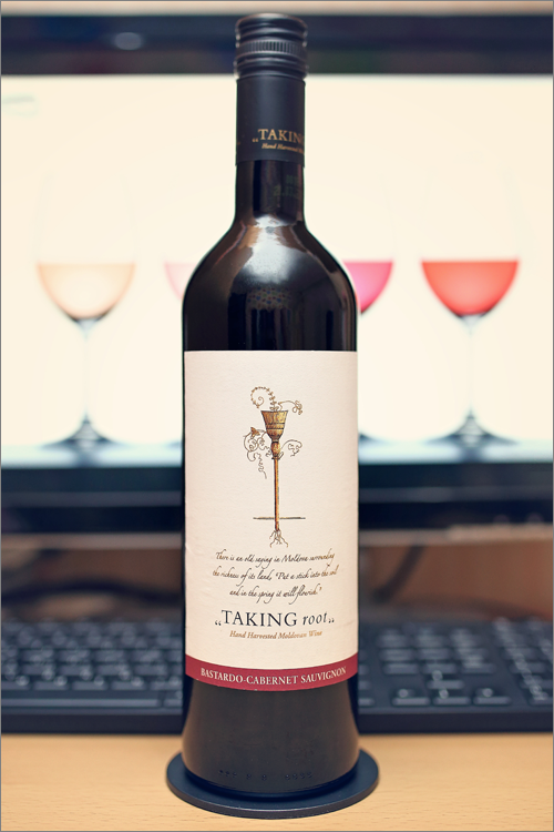 TAKING_ROOT_Bastardo_Cabernet_Sauvignon_2010