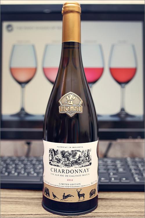 MOLDA_Chardonnay_2012