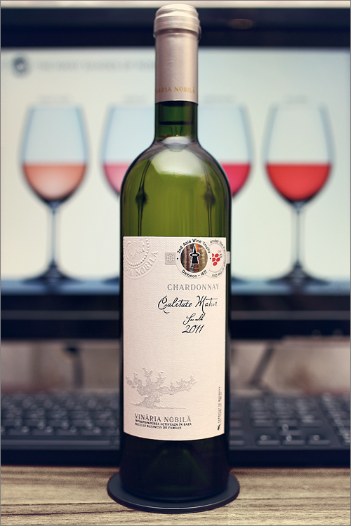 VINARIA_NOBILA_Chardonnay_2011