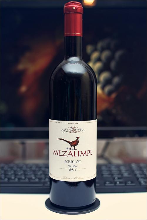 MEZALIMPE_Merlot_2011