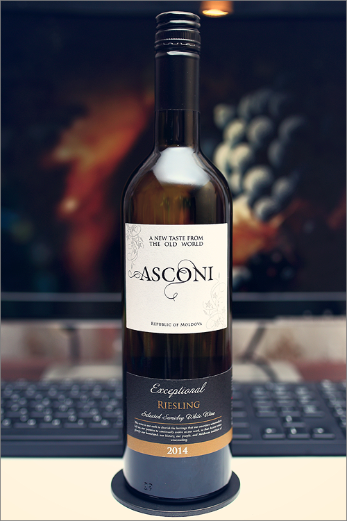 ASCONI_Exceptional_Riesling_2014