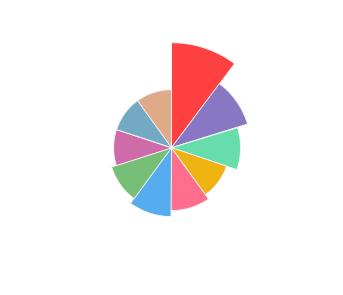 MINIS_TERRIOS_Rose_2014_profile