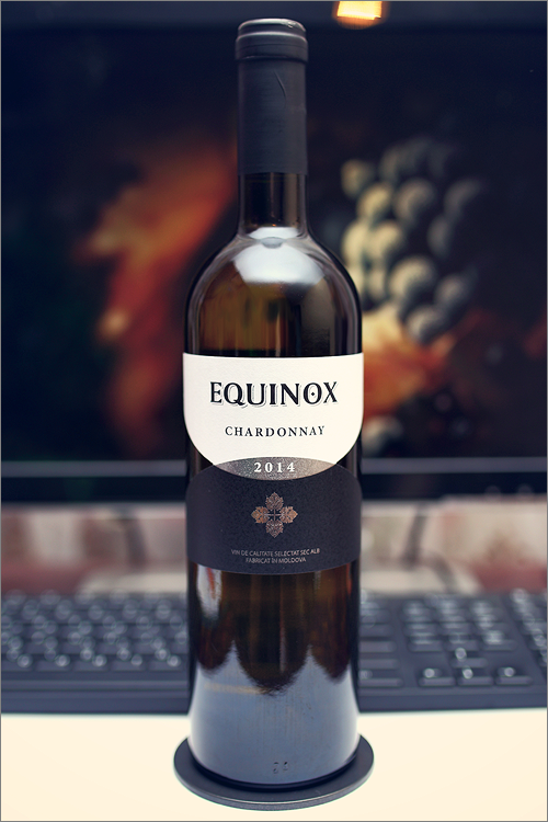 EQUINOX_Chardonnay_2014