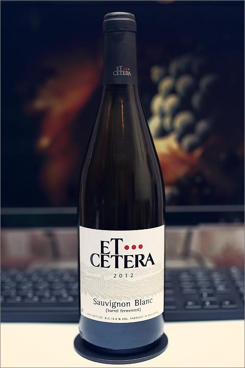 ET_CETERA_Sauvignon_Blanc_barrel_fermented_2012