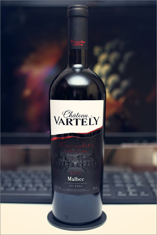 CHATEAU_VARTELY_Winemakers_Selection_Malbec_2013