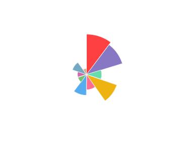 DOMINO_Oivos_Rose_profile