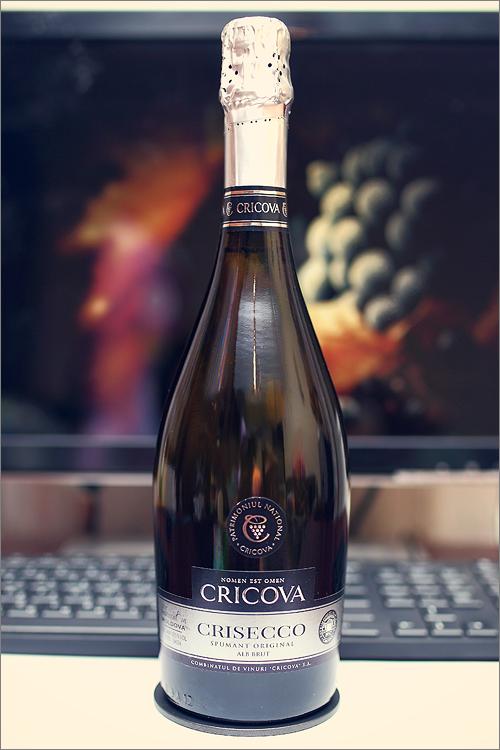 CRICOVA_Crisecco_Alb_Brut