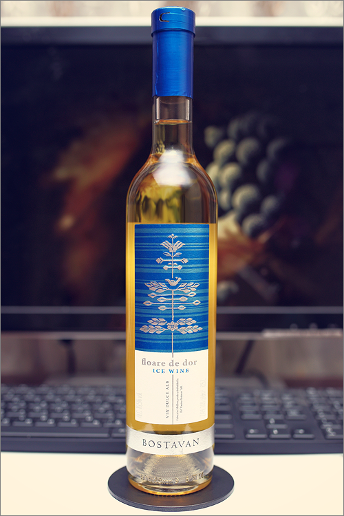 bostavan_floare_de_dor_ice_wine_2014