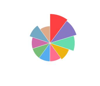 bostavan_dor_merlot_saeravi_2015_profile