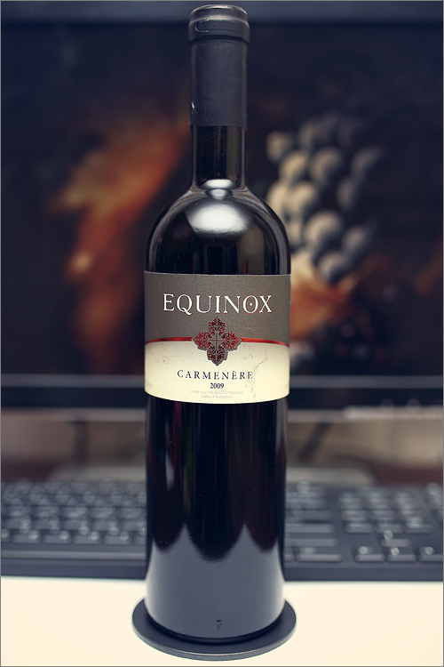 equinox_carmenere_2009