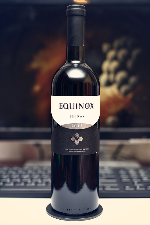 equinox_shiraz_2012