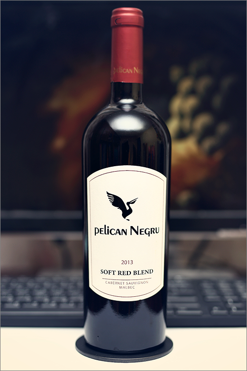 pelican_negru_soft_red_blend_2013