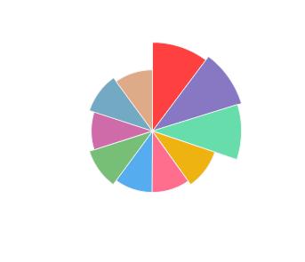 purcari_maluri_de_prut_2015_profile