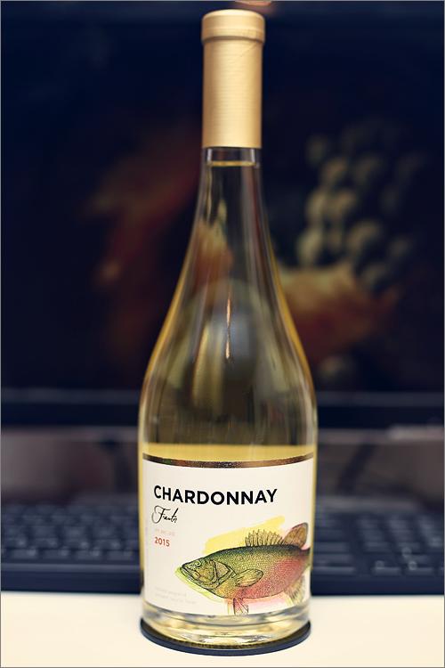 F'AUTOR_Chardonnay_2015