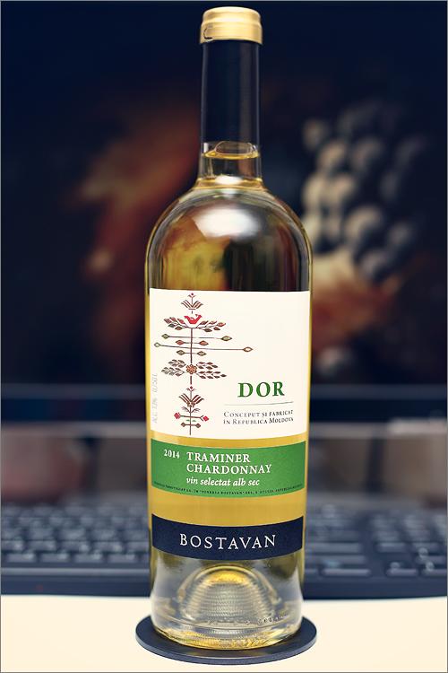BOSTAVAN_Dor_Traminer_Chardonnay_2014