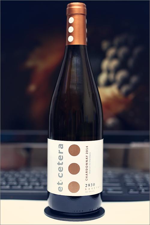 ETCETERA_Chardonnay_barrel_fermented_2014