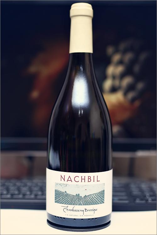 NACHBIL_Chardonnay_Barrique_2011
