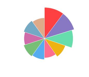 AGUARIBAY_Malbec_2014_profile