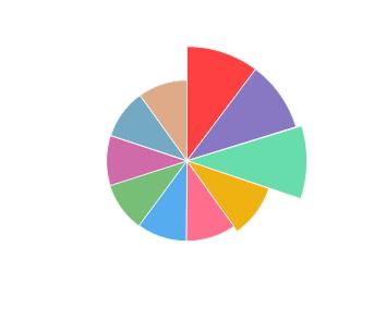 ASCONI_Sol_Negru_Malbec_2015_profile