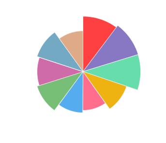 FINCA_FLICHMAN_Gestos_Malbec_Malbec_2014_profile