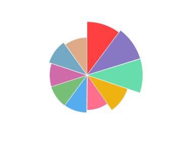 TIMBRUS_De_Autor_2014_profile