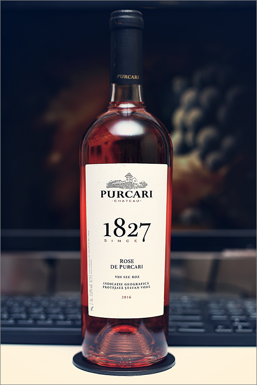 PURCARI_Rose_de_Purcari_2016