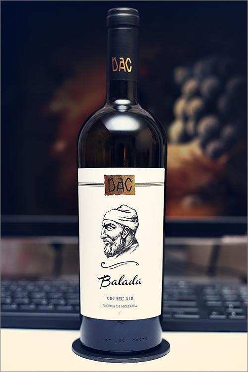 DAC_Balada_2015