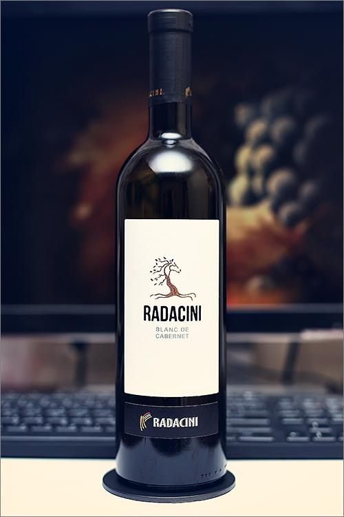 RADACINI_Blanc_de_Cabernet