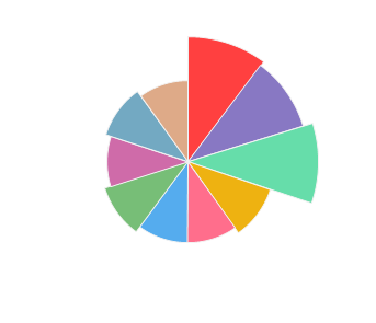 DAC_Rosu_Domnesc_2014_profile