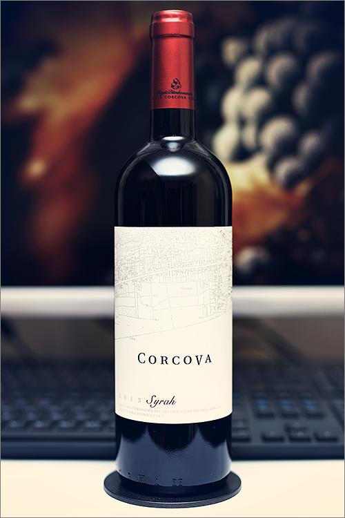 CORCOVA_Reserve_Syrah_2013