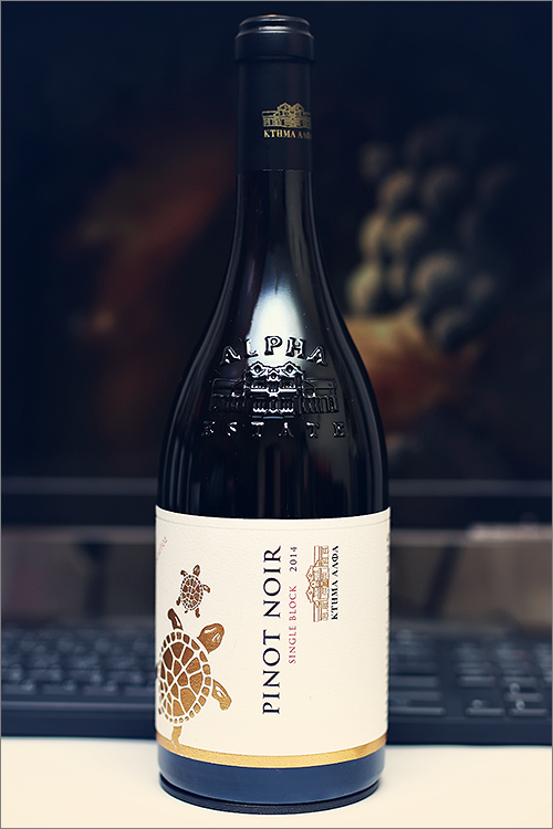 ALPHA_ESTATE_Ecosystem_Pinot_Noir_Single_Block_2014