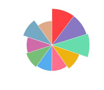 MONTE_XANIC_Gran_Ricardo_2014_profile