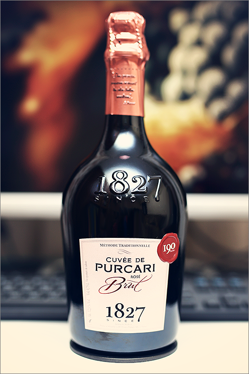 PURCARI_Cuvee_de_Purcari_Rose_Brut