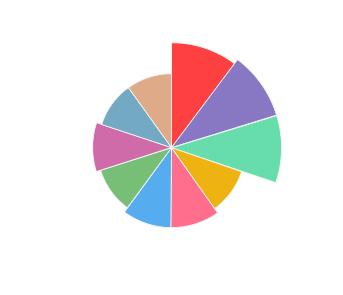PURCARI_Cuvee_de_Purcari_Rose_Brut_profile