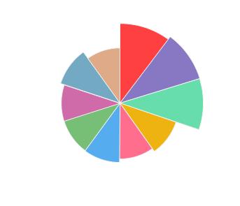 CRAMA_OPRISOR_Smerenie_2015_profile