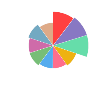SACRE_ROYAL_Haut_Medoc_2014_profile