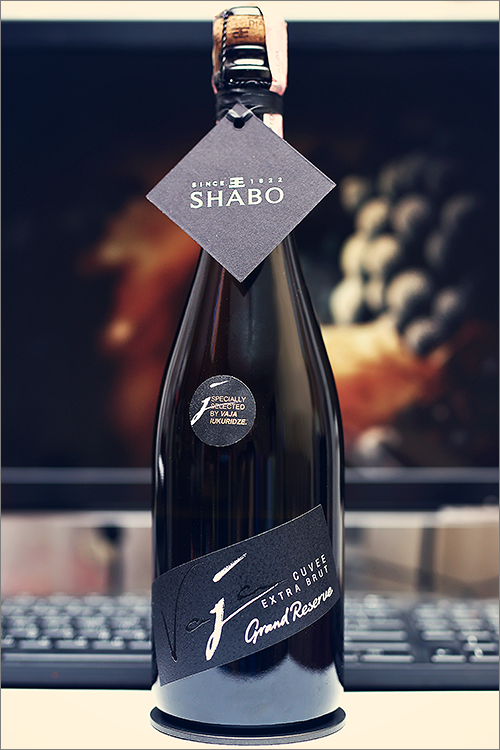 SHABO_Grand_Reserve_Cuvee_Extra_Brut_2014