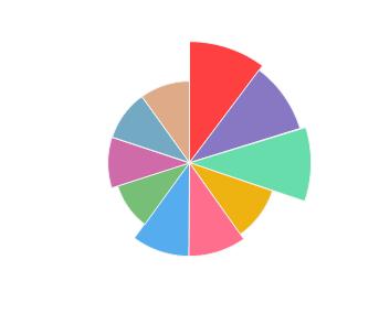 CORTEN_dOro_Extra_Brut_Alb_profile