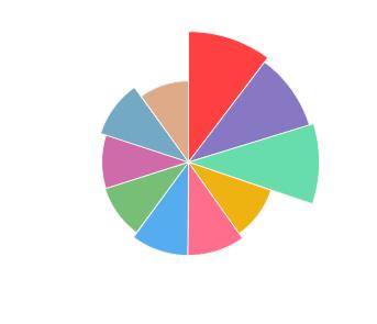 errazuriz_max_carmenere_reserva_2014_profile