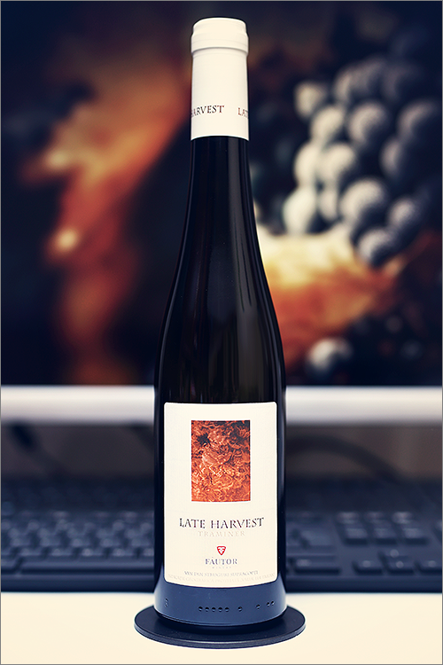 fautor_late_harvest_traminer_2016