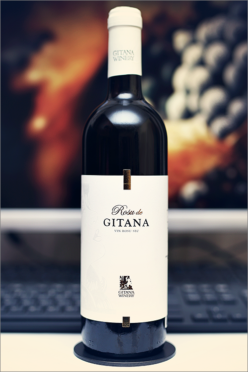 gitana_winery_rosu_de_gitana