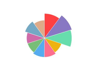 gitana_winery_rosu_de_gitana_profile