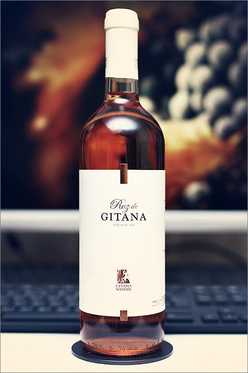 gitana_winery_roz_de_gitana