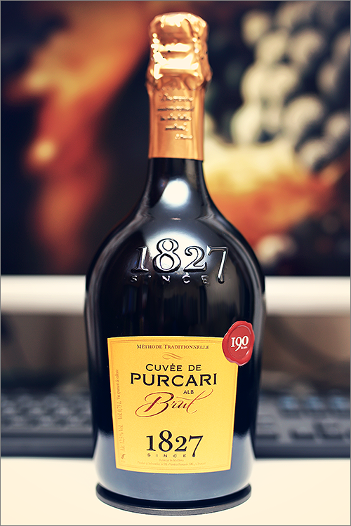 purcari_cuvee_de_purcari_alb_brut