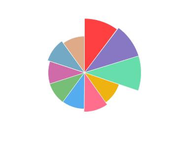purcari_vinohora_rosu_2015_profile