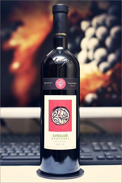 winery_khareba_saperavi_premium_2012