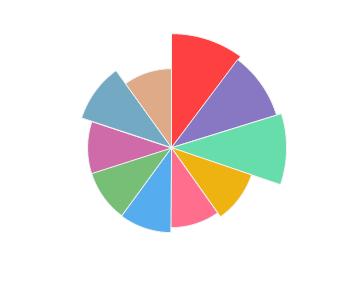 1000_DE_CHIPURI_Cabernet_Franc_2015_profile