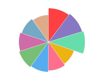 DAVINO_Rezerva_2012_profile