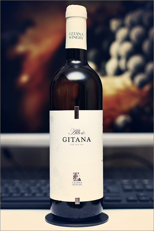 GITANA_WINERY_Alb_de_Gitana