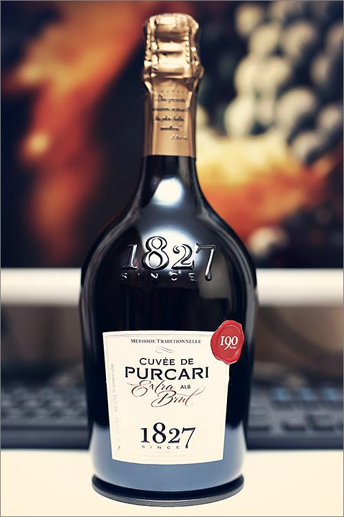 PURCARI_Cuvee_de_Purcari_Extra_Brut_Alb